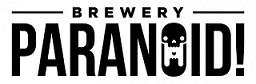 Paranoid Brewery, домашняя пивоварня Ивана Парамонова
