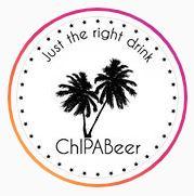 ChIPABeer, домашняя пивоварня