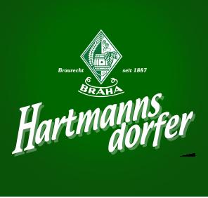 Brauhaus Hartmannsdorf GmbH