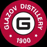 Глазовский пивоваренный завод