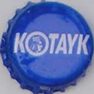 Kotayk