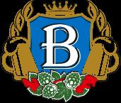 Волынский Бровар