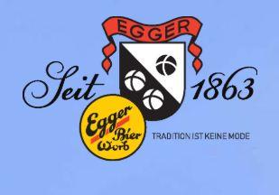 Albert Egger AG