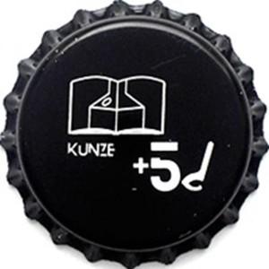 +5 KUNZE