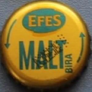 Efes Malt Bira