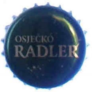 Osječko Radler