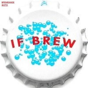 IF BREW