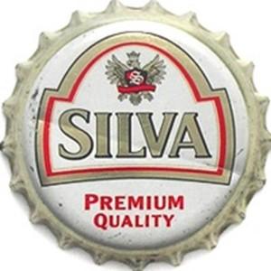 Silva Premium Quality