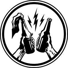 Zagovor Brewery (Заговор)