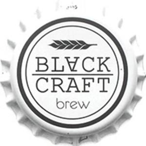 Black Craft Brew