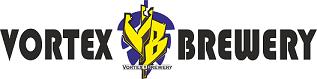 Vortex Brewery