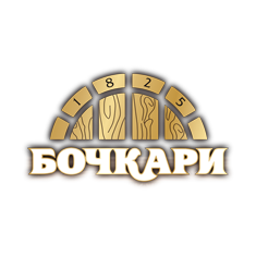 Бочкарёвский пивоваренный завод