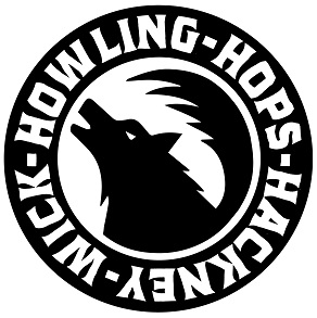 Howling Hops brewery and tank bar