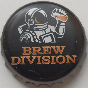 Brew Division