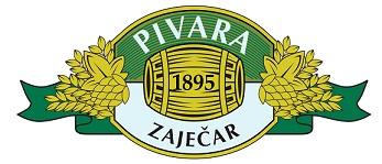 EFES Zaječar Pivara
