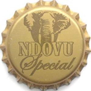 Ndovu Special
