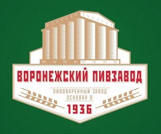 Балтика-Воронеж