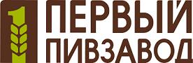Киевский Пивзавод №1