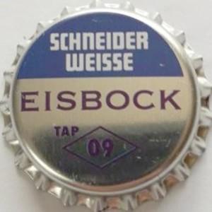 Eisbock Tap 09