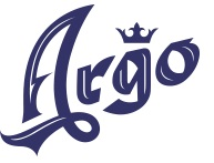 Argo JSC