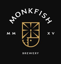 Monkfish Brewery