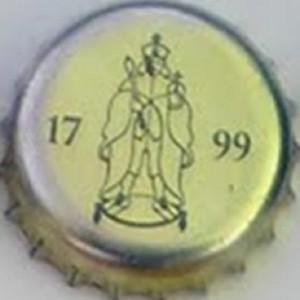 Abbot Ale