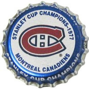 1977 Montreal Canadiens