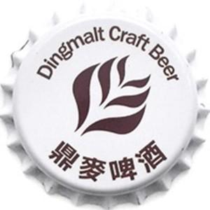 Dingmalt Craft Beer