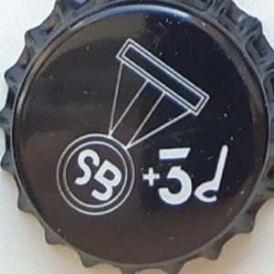 +3 SB