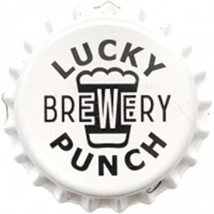 Lucky Punch Brewery