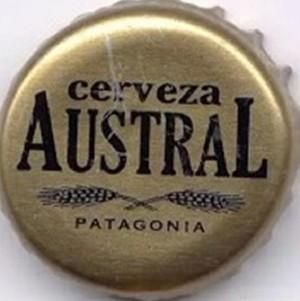 Austral Patagonia