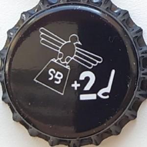 +2 SB