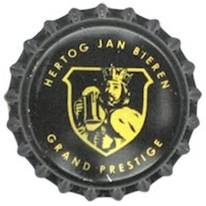 Hertog Grand Prestige
