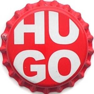 Hu Go