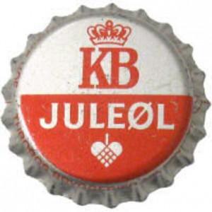 KB Juleøl