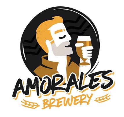 Amorales Brewery, контрактная пивоварня