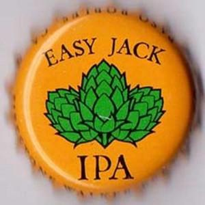 Easy Jack IPA