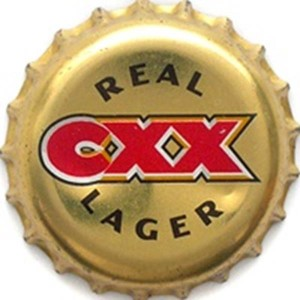 CXX Real Lager