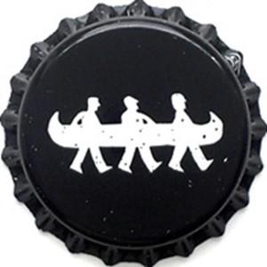 Global Beer Georgia