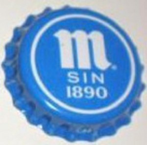 m Sin 1890