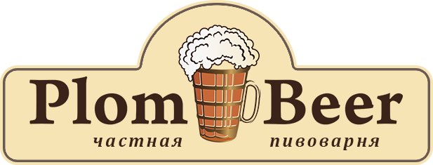 Plom Beer (Пломбир)
