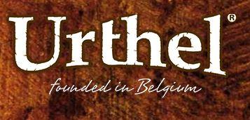 Brouwerij Urthel