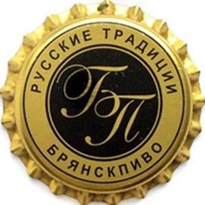 БП Русские традиции