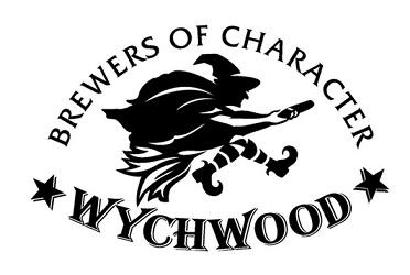 Wychwood Brewery Company Ltd