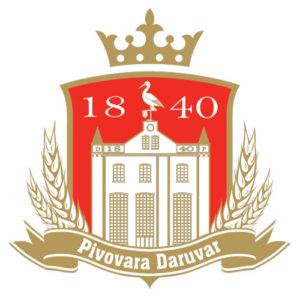 Pivovara Daruvar d.o.o.