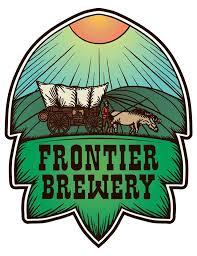 Frontier Brewery, микро-пивоварня