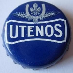 Utenos
