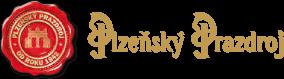 Plzeňský Prazdroj a.s.