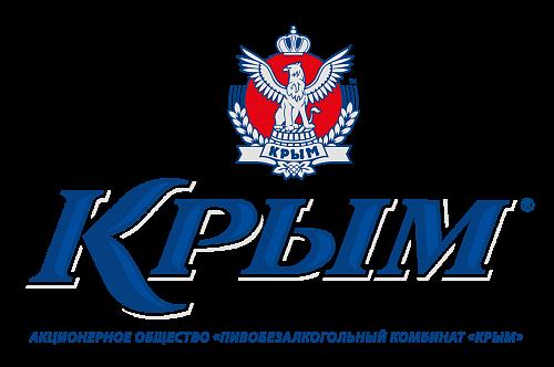 Крым, пивобезалкогольный комбинат