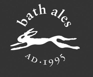 Bath Ales Limited